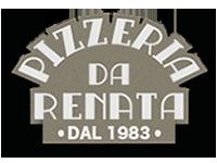 Pizzeria da Renata | Dal 1983 a Levada di Pederobba (Treviso)